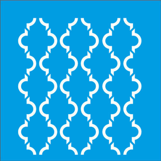 Stencil-Litocart-14x14-LSP-021-Estamparia-Grade