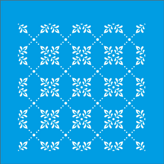 Stencil-Litocart-14x14-LSP-028-Estampa-Arabesco
