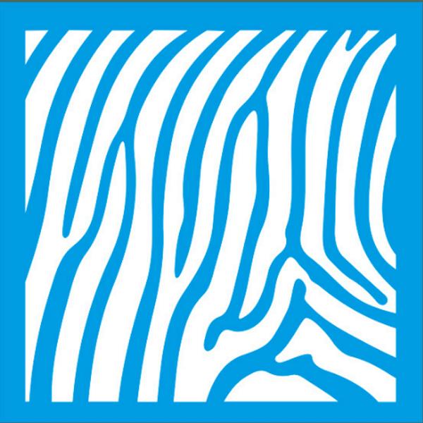 Stencil-Litocart-14x14-LSP-034-Estampa-Zebra