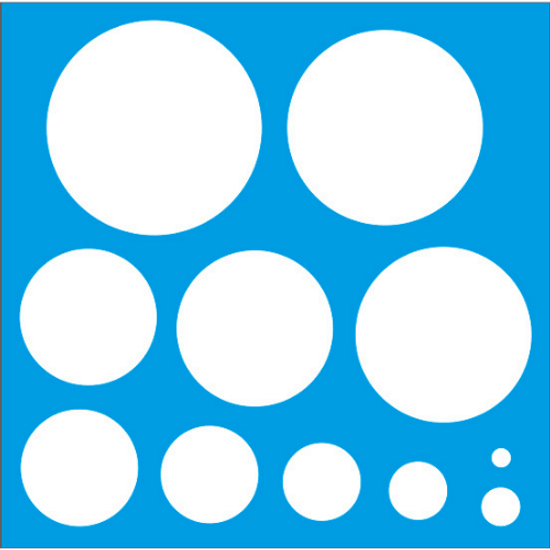 Stencil-Litocart-14x14-LSP-035-Circulos
