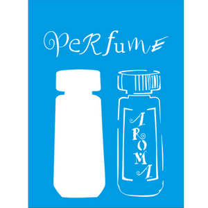 Stencil-Litocart-20x15-LSM-038-Perfume-e-Aroma