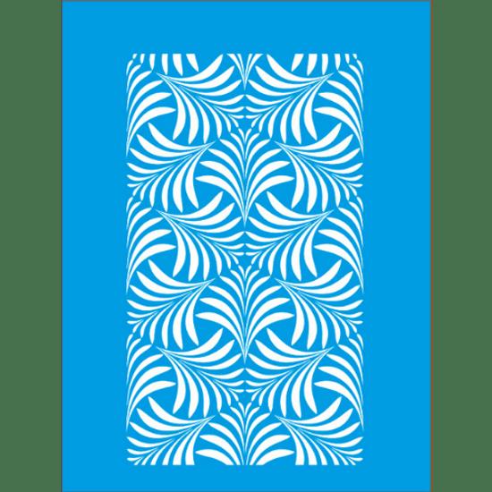 Stencil-Litocart-20x15-LSM-044-Abstrato