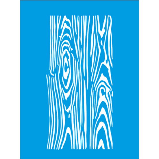 Stencil-Litocart-20x15-LSM-045-No-de-Madeira