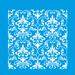 Stencil-Litocart-20x20-LSQ-029-Estampa-Colonial
