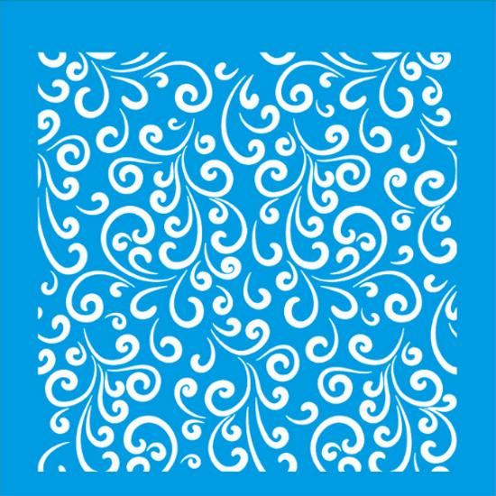 Stencil-Litocart-20x20-LSQ-033-Arabesco