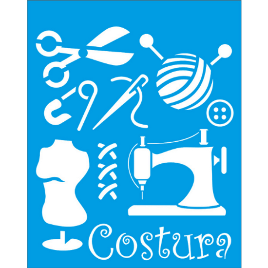 Stencil-Litocart-25x20-LSG-046-Costura