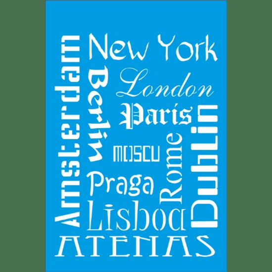 Stencil-Litocart-30x20-LSS-010-Cidades