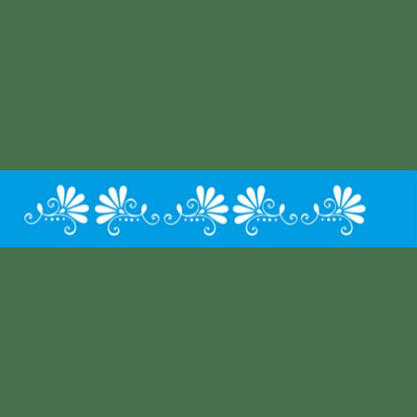 Stencil-Litocart-55X30-LSBM-009-Flores