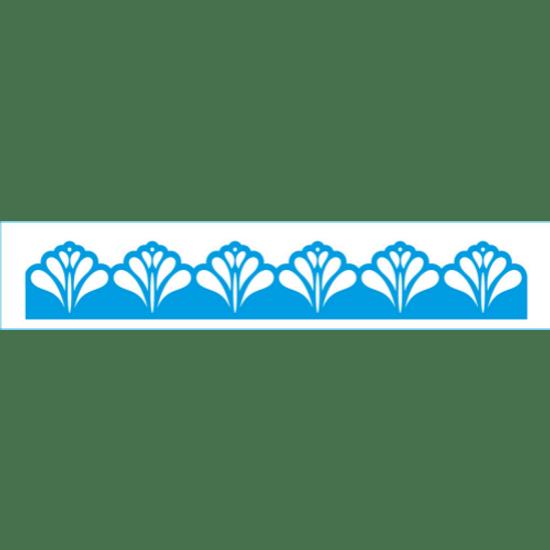 Stencil-Litocart-55X30-LSBM-012-Flores