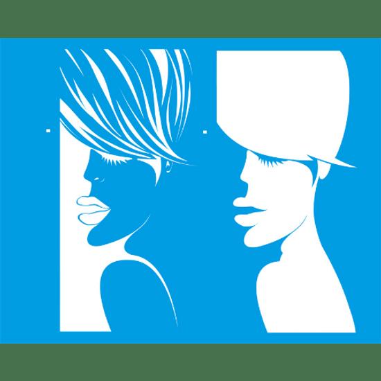 Stencil-Litocart-25x20-LSG-082-Mulher