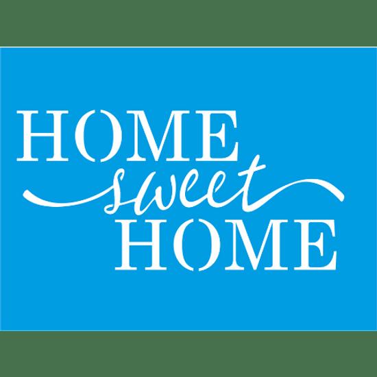 Stencil-Litocart-20x15-LSM-065-Home-Sweet-Home