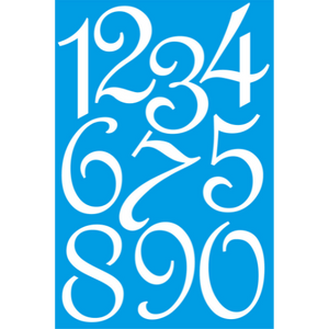 Stencil-Litocart-30x20-LSS-024-Numeros
