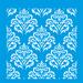 Stencil-Litocart-20x20-LSQ-044-Arabesco