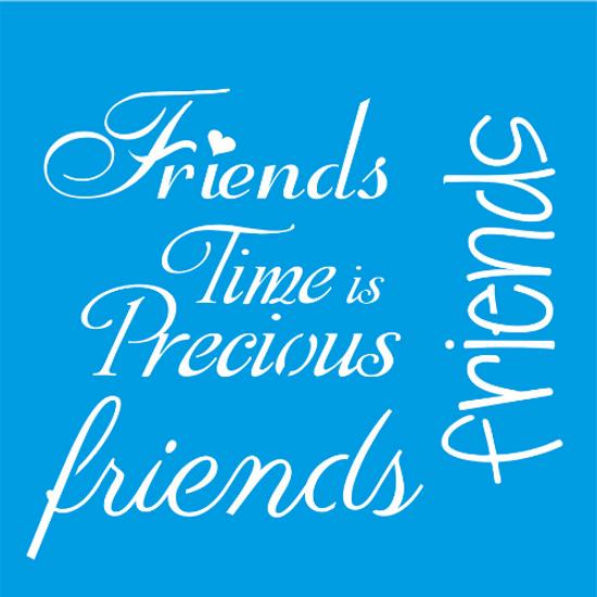 Stencil-Litocart-20x20-LSQ-053-Friends