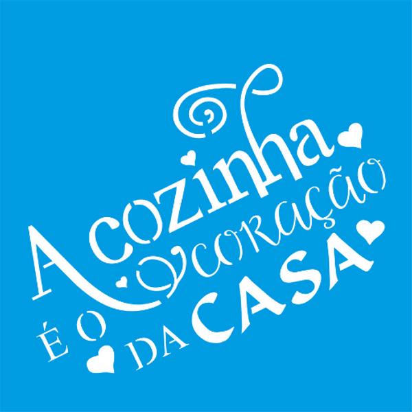 Stencil-Litocart-20x20-LSQ-058-A-Cozinha-e-o-Coracao-da-Casa