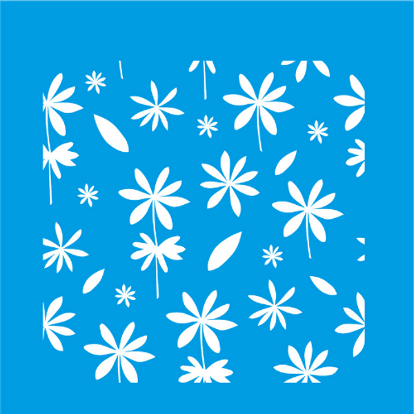 Stencil-Litocart-14x14-LSP-037-Flores