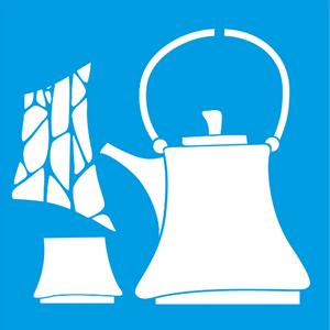 Stencil-Litocart-20x20-LSQ-102-Chaleira