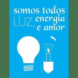 Stencil-Litocart-20x15-LSM-071-Somos-Todos-Luz-Energia-e-Amor