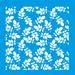 Stencil-Litocart-20x20-LSQ-074-Folhas