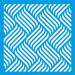 Stencil-Litocart-20x20-LSQ-078-Estampa-Abstrato