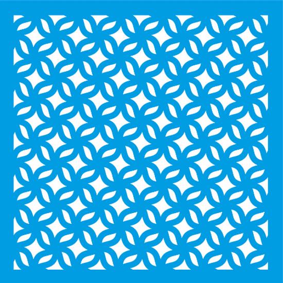 Stencil-Litocart-20x20-LSQ-082-Estampa-Retro