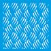 Stencil-Litocart-20x20-LSQ-083-Textura