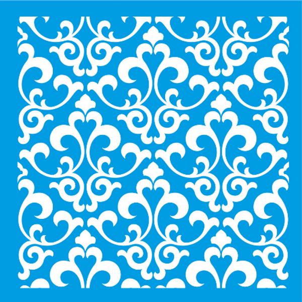 Stencil-Litocart-20x20-LSQ-090-Estampa-Azulejo