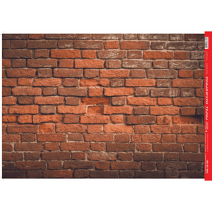 Papel-Decoupage-Litocart-34x48cm-LD-821-Tijolos