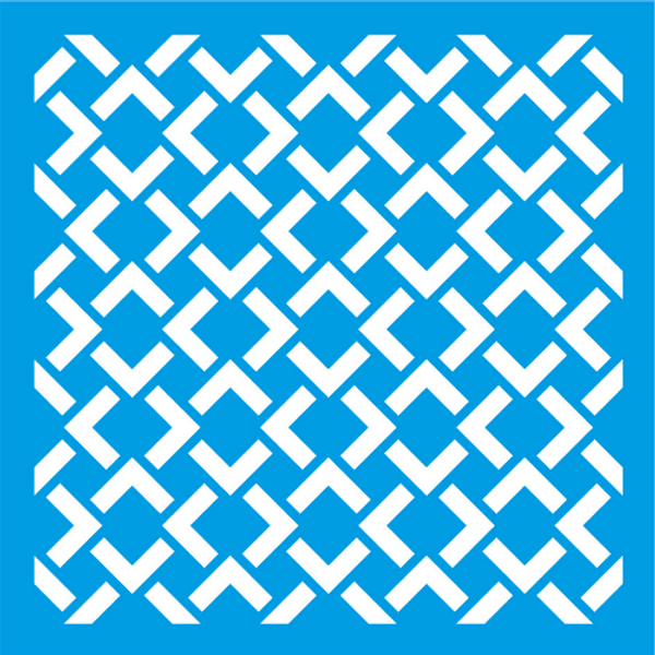 Stencil-Litocart-20x20-LSQ-095-Cerca