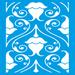 Stencil-Litocart-30x30-LSPG-009-Arabescos