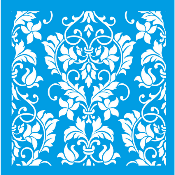 Stencil-Litocart-30x30-LSPG-013-Estampa-Floral