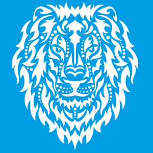 Stencil-Litocart-30x30-LSPG-024-Leao
