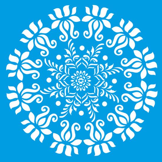 Stencil-Litocart-30x30-LSPG-027-Mandala-Colonial