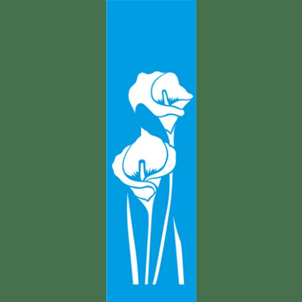 Stencil-Litocart-295x85-LS-065-Flores