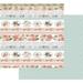 Papel-Scrapbook-Decore-Crafts-305x315cm-2003-02-Barrinhas