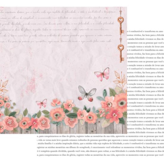 Papel-Scrapbook-Decore-Crafts-305x315cm-2003-03-Paisagem