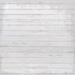 Papel-Scrapbook-Decore-Crafts-305x315cm-2003-04-Livros