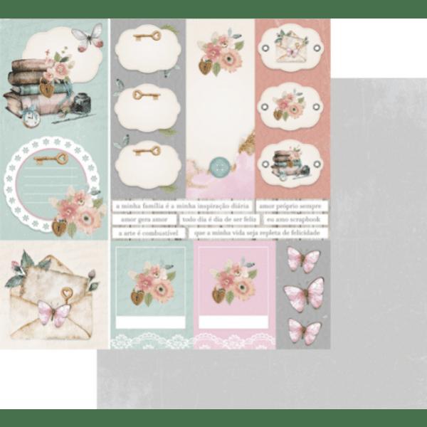 Papel-Scrapbook-Decore-Crafts-305x315cm-2003-06-Cartoes
