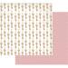 Papel-Scrapbook-Decore-Crafts-305x315cm-2003-07-Chaves