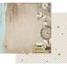 Papel-Scrapbook-Decore-Crafts-305x315cm-2003-19-Terra-Molhada