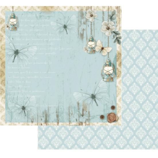 Papel-Scrapbook-Decore-Crafts-305x315cm-2003-20-Memorias