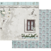Papel-Scrapbook-Decore-Crafts-305x315cm-2003-21-Meu-Lar