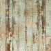 Papel-Scrapbook-Decore-Crafts-305x315cm-2003-22-Momentos-Foil