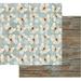 Papel-Scrapbook-Decore-Crafts-305x315cm-2003-23-Liberdade