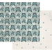 Papel-Scrapbook-Decore-Crafts-305x315cm-2003-24-Automovel