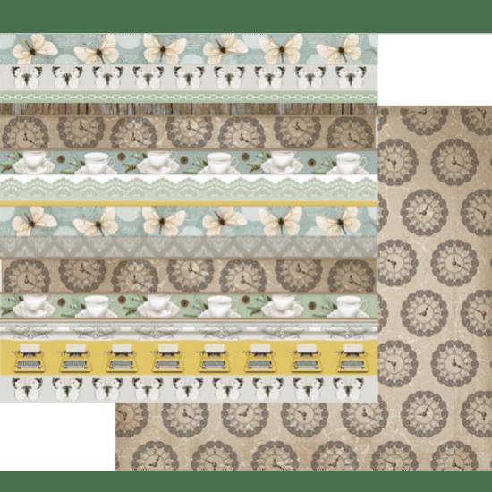 Papel-Scrapbook-Decore-Crafts-305x315cm-2003-25-Barrinhas