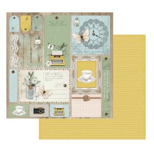 Papel-Scrapbook-Decore-Crafts-305x315cm-2003-27-Cartoes