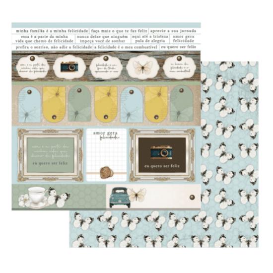 Papel-Scrapbook-Decore-Crafts-305x315cm-2003-28-Tags