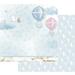 Papel-Scrapbook-Decore-Crafts-305x315cm-2004-00-Cenario