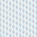 Papel-Scrapbook-Decore-Crafts-305x315cm-2004-01-Baby-Menino